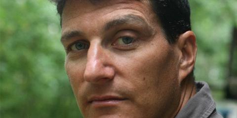 Andrew Meier 2008