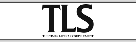 Times Literary Supplement - TLS