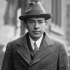 Adolf Augustus Berle
