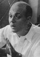 Carl Marzani (undated)